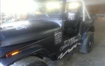 Cantines roulantes remorque restaurant drummondville jeep québec cantine roulante cargo rénovation construction conception roulotte roulantes